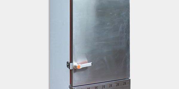 Cách chọn mua tủ nấu cơm công nghiệp bằng gas giá rẻ uy tín tại sài gòn