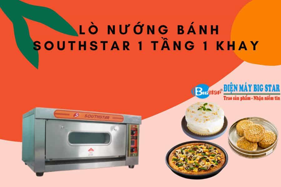 lo-nuong-banh-southstar-lo-nuong-da-nang